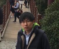 Xiaobin_Liang